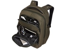 Рюкзак Thule Crossover 2 Backpack 30L (Forest Night) 280x210 - Фото 4