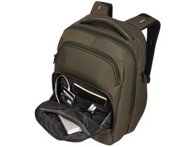 Рюкзак Thule Crossover 2 Backpack 30L (Forest Night) 280x210 - Фото 5