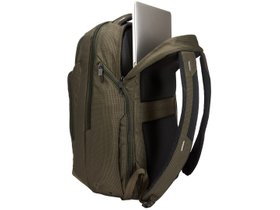 Рюкзак Thule Crossover 2 Backpack 30L (Forest Night) 280x210 - Фото 6