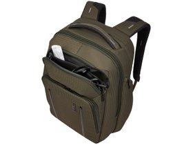 Рюкзак Thule Crossover 2 Backpack 30L (Forest Night) 280x210 - Фото 9