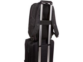 Рюкзак Thule Crossover 2 Backpack 20L (Black) 280x210 - Фото 12