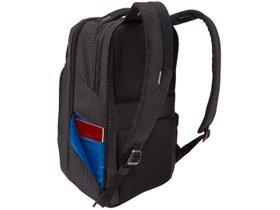 Рюкзак Thule Crossover 2 Backpack 20L (Black) 280x210 - Фото 10