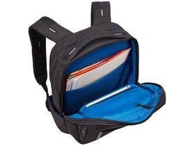 Рюкзак Thule Crossover 2 Backpack 20L (Black) 280x210 - Фото 11