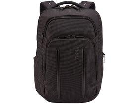 Рюкзак Thule Crossover 2 Backpack 20L (Black) 280x210 - Фото 2