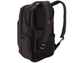 Рюкзак Thule Crossover 2 Backpack 20L (Black) 280x210 - Фото 3