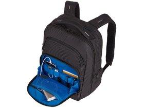 Рюкзак Thule Crossover 2 Backpack 20L (Black) 280x210 - Фото 5