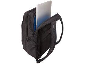 Рюкзак Thule Crossover 2 Backpack 20L (Black) 280x210 - Фото 8