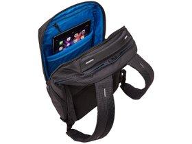 Рюкзак Thule Crossover 2 Backpack 20L (Black) 280x210 - Фото 9