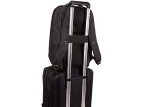 Рюкзак Thule Crossover 2 Backpack 20L (Forest Night) 280x210 - Фото 12