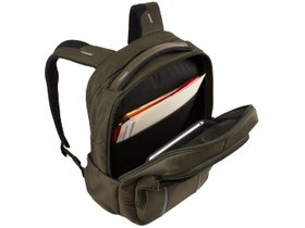 Рюкзак Thule Crossover 2 Backpack 20L (Forest Night) 280x210 - Фото 10