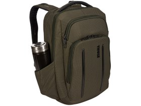 Рюкзак Thule Crossover 2 Backpack 20L (Forest Night) 280x210 - Фото 11