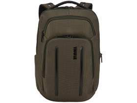 Рюкзак Thule Crossover 2 Backpack 20L (Forest Night) 280x210 - Фото 2