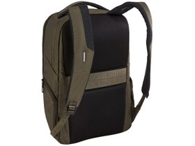 Рюкзак Thule Crossover 2 Backpack 20L (Forest Night) 280x210 - Фото 3