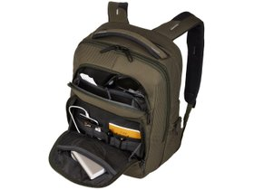 Рюкзак Thule Crossover 2 Backpack 20L (Forest Night) 280x210 - Фото 4