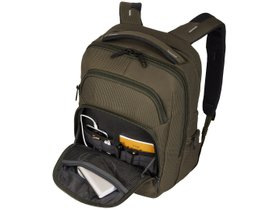 Рюкзак Thule Crossover 2 Backpack 20L (Forest Night) 280x210 - Фото 5