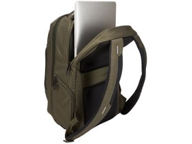 Рюкзак Thule Crossover 2 Backpack 20L (Forest Night) 280x210 - Фото 6