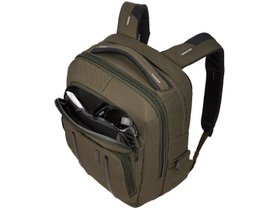 Рюкзак Thule Crossover 2 Backpack 20L (Forest Night) 280x210 - Фото 7