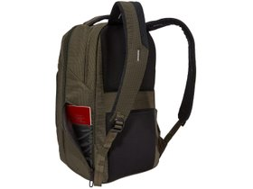 Рюкзак Thule Crossover 2 Backpack 20L (Forest Night) 280x210 - Фото 9