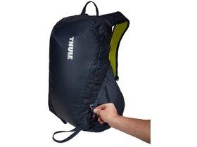 Горнолыжный рюкзак Thule Upslope 20L (Blackest Blue) 280x210 - Фото 13