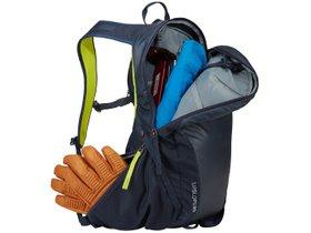 Горнолыжный рюкзак Thule Upslope 20L (Blackest Blue) 280x210 - Фото 6