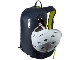 Горнолыжный рюкзак Thule Upslope 20L (Blackest Blue) 280x210 - Фото 8