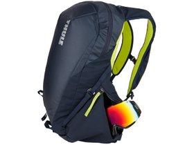Горнолыжный рюкзак Thule Upslope 20L (Blackest Blue) 280x210 - Фото 10