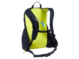 Горнолыжный рюкзак Thule Upslope 20L (Blackest Blue) 280x210 - Фото 11