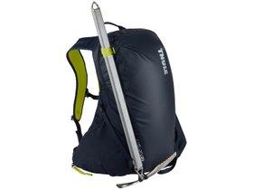 Горнолыжный рюкзак Thule Upslope 20L (Blackest Blue) 280x210 - Фото 12