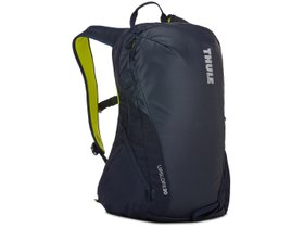 Горнолыжный рюкзак Thule Upslope 20L (Blackest Blue)