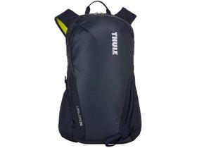 Горнолыжный рюкзак Thule Upslope 20L (Blackest Blue) 280x210 - Фото 2