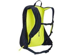Горнолыжный рюкзак Thule Upslope 20L (Blackest Blue) 280x210 - Фото 3