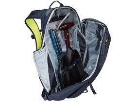 Горнолыжный рюкзак Thule Upslope 20L (Lime Punch) 280x210 - Фото 4