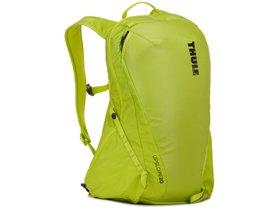 Горнолыжный рюкзак Thule Upslope 20L (Lime Punch)