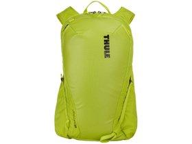 Горнолыжный рюкзак Thule Upslope 20L (Lime Punch) 280x210 - Фото 2