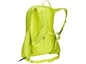 Горнолыжный рюкзак Thule Upslope 20L (Lime Punch) 280x210 - Фото 3