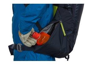 Горнолыжный рюкзак Thule Upslope 25L (Blackest Blue) 280x210 - Фото 5