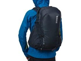 Горнолыжный рюкзак Thule Upslope 25L (Blackest Blue) 280x210 - Фото 6