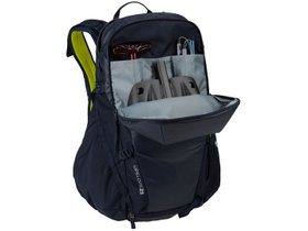Горнолыжный рюкзак Thule Upslope 25L (Blackest Blue) 280x210 - Фото 8