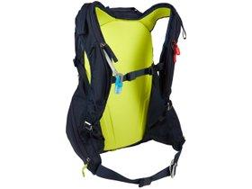 Горнолыжный рюкзак Thule Upslope 25L (Blackest Blue) 280x210 - Фото 12