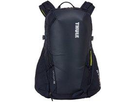 Горнолыжный рюкзак Thule Upslope 25L (Blackest Blue) 280x210 - Фото 2