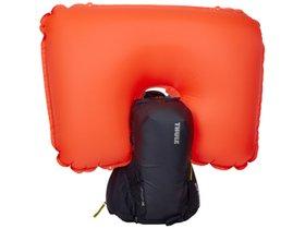 Горнолыжный рюкзак Thule Upslope 25L (Lime Punch) 280x210 - Фото 4