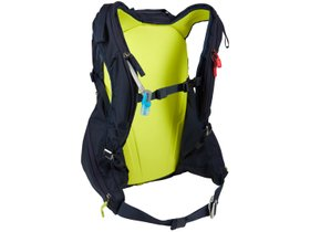 Горнолыжный рюкзак Thule Upslope 25L (Lime Punch) 280x210 - Фото 12