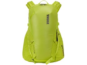 Горнолыжный рюкзак Thule Upslope 25L (Lime Punch) 280x210 - Фото 2