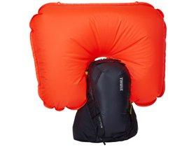 Горнолыжный рюкзак Thule Upslope 35L (Lime Punch) 280x210 - Фото 4