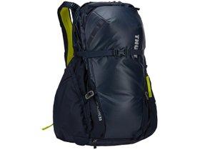 Горнолыжный рюкзак Thule Upslope 35L (Lime Punch) 280x210 - Фото 14
