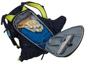 Горнолыжный рюкзак Thule Upslope 35L (Lime Punch) 280x210 - Фото 7