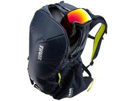 Горнолыжный рюкзак Thule Upslope 35L (Lime Punch) 280x210 - Фото 8