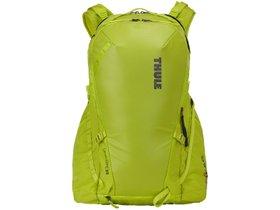 Горнолыжный рюкзак Thule Upslope 35L (Lime Punch) 280x210 - Фото 2