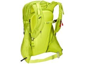 Горнолыжный рюкзак Thule Upslope 35L (Lime Punch) 280x210 - Фото 3