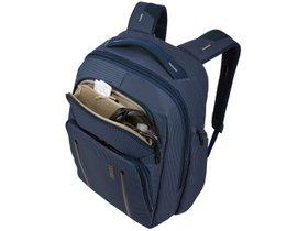 Рюкзак Thule Crossover 2 Backpack 30L (Dress Blue) 280x210 - Фото 10